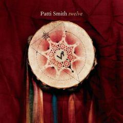 Twelve - cd / Patti Smith / 2007