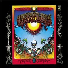 Aoxomoxoa - cd / Grateful Dead / 1969
