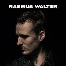 Rasmus walter - cd / Rasmus Walter / 2011