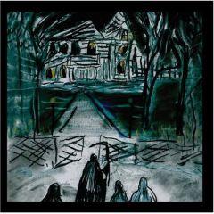 29 - LP / Ryan Adams / 2005