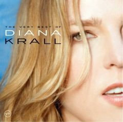 The Very Best Of - CD / Diana Krall / 2007