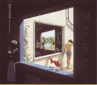 Echoes - The Best Of Pink Floyd - 2CD / Pink Floyd / 2001