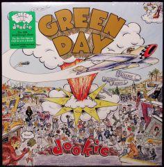 Dookie - LP / Green Day / 1994 / 2009