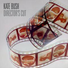 Director's Cut - CD / Kate Bush / 2011
