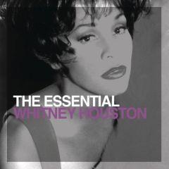 The Essential - 2CD / Whitney Houston / 2010
