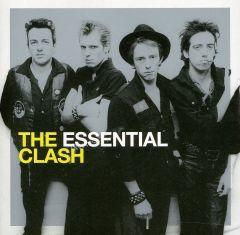 The Essential Clash - 2CD / Clash / 2003