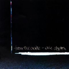 From The Cradle - 2LP / Eric Clapton / 1994/2014
