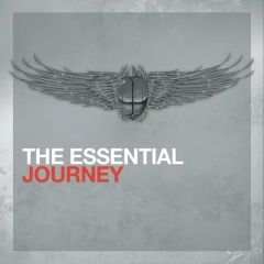 The Essential - 2CD / Journey / 2001
