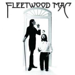 Fleetwood Mac - 2CD (Expanded) / Fleetwood Mac / 1975 / 2018
