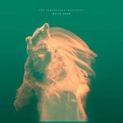 White Bear - LP / The Temperance Movement / 2016
