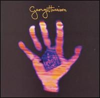 Living In The Material World - CD / George Harrison / 2006