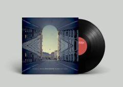 Elskede At Drømme, Drømmer Om At Elske - LP / Peter Sommer / 2018