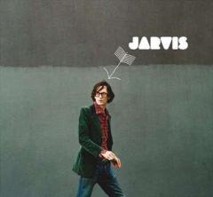 Jarvis Cocker - 2LP / Jarvis Cocker / 2006/2020