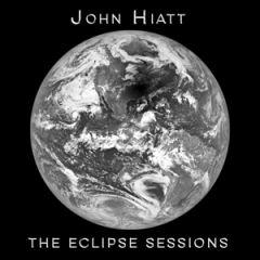 The Eclipse Sessions - LP  / John Hiatt / 2018