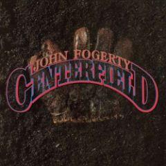 Centerfield - CD / John Fogerty / 1984 / 2018