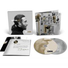 Gimme Some Truth - 2CD / John Lennon / 2020