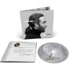 Gimme Some Truth - CD / John Lennon / 2020