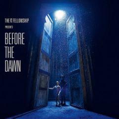 Before The Dawn - 3CD / Kate Bush / 2016