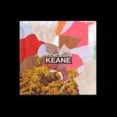 Cause And Effect - LP / Keane / 2019