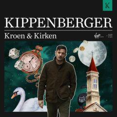 Kroen & Kirken - LP / Kippenberger  / 2019