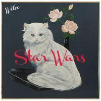 Star Wars - CD / Wilco / 2015