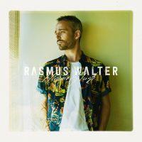 Himmelflugt - CD / Rasmus Walter / 2016
