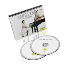 Piano Book - 2CD (Deluxe) / Lang Lang / 2019