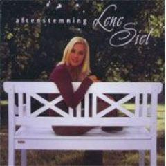 Aftenstemning - CD / Lene Siel / 2000