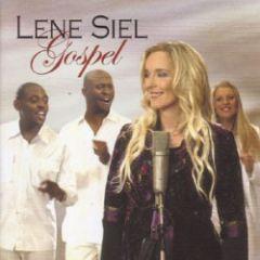 Gospel - CD / Lene Siel / 2004