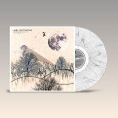 Limelight Radar (Where Music Finds You) - Winter Compilation - LP (Farvet vinyl) / Various Artists / 2019