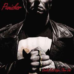 Mama Said Knock You Out - LP (Rød Vinyl) / LL Cool J / 1990 / 2018