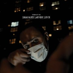 Dramaet Længe Leve - LP / Intensiv MC / 2019