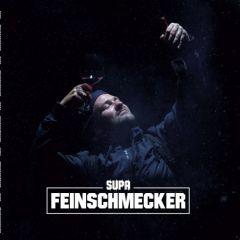 Feinschmecker - LP / SUPA / 2018
