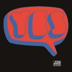 Yes - 2LP / Yes / 2003/2015