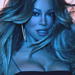 Caution - CD / Mariah Carey / 2018