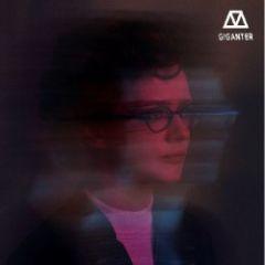 Giganter - CD / Marie Key / 2018