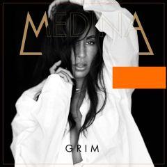 Grim - CD / Medina / 2018