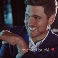 Love - LP / Michael Bublé / 2018