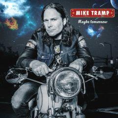 Maybe Tomorrow - CD / Mike Tramp / 2017