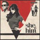 Classics -cd / She & Him / 2014