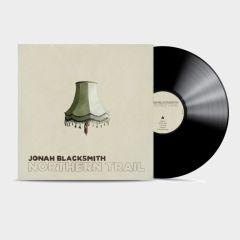 Northern Trail - LP / Jonah Blacksmith / 2014 / 2016