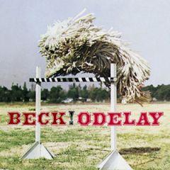Odelay - LP / Beck / 1996 / 2016