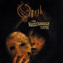The Roundhouse Tapes - 3LP / Opeth / 2008
