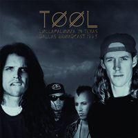 Lollapalooza in Texas - LP / Tool / 2020