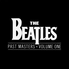 Past Masters - 2CD / The Beatles / 1988