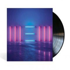 New - LP / Paul McCartney / 2013 / 2018