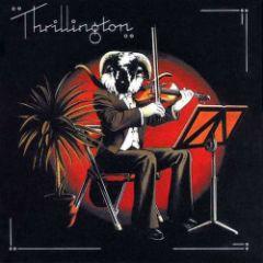 Thrillington - LP / Paul McCartney / 1977 / 2018