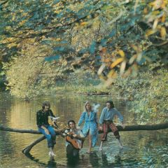 Wild Life - 2LP / Paul McCartney / 1971 / 2018