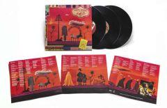 Egypt Station (Explorer's Edition) - 3LP / Paul McCartney / 2019