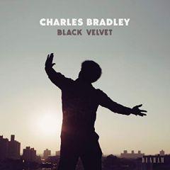 Black Velvet - LP / Charles Bradley / 2018
